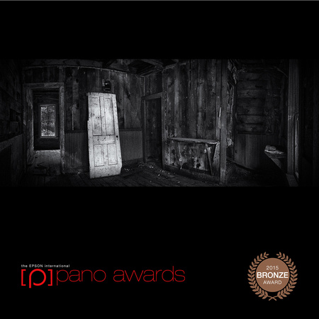 Epson Pano Awards 2015